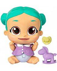 Laffies: Kacagó babák - Nora