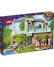 LEGO Friends: Heartlake City állatklinika 41446 - 1. Kép