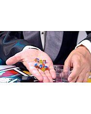 Marvin's Magic Rubik Mágikus Trükkök varázsdoboz - 2. Kép