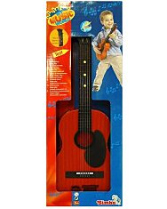 My Music World: Elektromos country gitár - 54 cm - 2. Kép