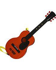 My Music World: Elektromos country gitár - 54 cm - 1. Kép