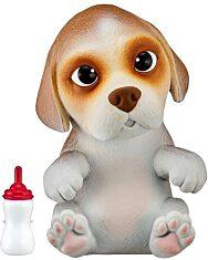 OMG Pets: OMG Beega/ Beagle kiskutya - 2. Kép