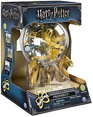 Perplexus: Harry Potter