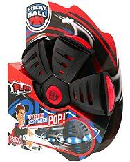 Phlat Ball Flash (Piros-Fekete) - 1. Kép