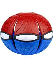 Phlat Ball V4 - 2. Kép