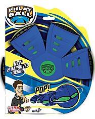 Phlat Ball V5 - 1. Kép