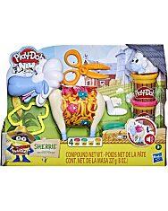 Play-Doh: Birkafarm 1