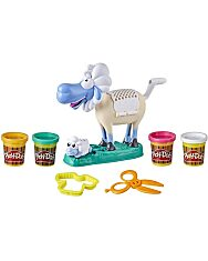 Play-Doh: Birkafarm 2