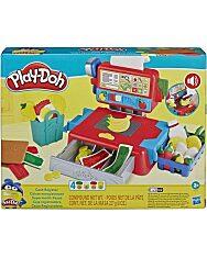 Play-doh Pénztárgép - 1