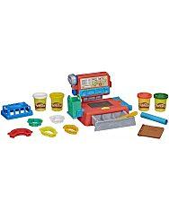 Play-doh Pénztárgép - 2