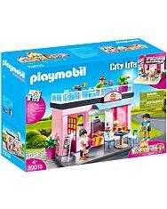 Playmobil: Az én kávézóm 70015 - 1