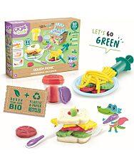 Super Green Gyurma piknik - 2. Kép