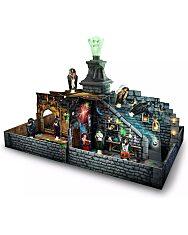Szellemkastély - Ghost Castle társasjáték 3