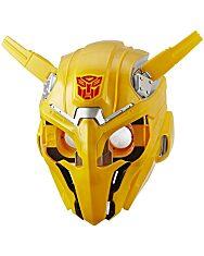 Transformers: Űrdongó AR maszk - 1. Kép