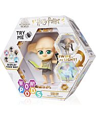 WOW! POD Wizarding World - Harry Potter Varázsfény - Dobby - 1. Kép