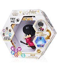 WOW! POD Wizarding World - Harry Potter Varázsfény - Harry - 1. Kép