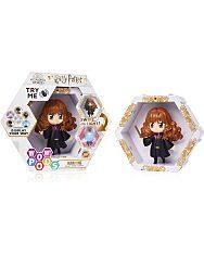 WOW! POD Wizarding World - Harry Potter Varázsfény - Hermione - 2. Kép