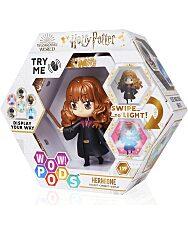 WOW! POD Wizarding World - Harry Potter Varázsfény - Hermione - 1. Kép
