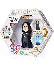 WOW! POD Wizarding World - Harry Potter Varázsfény - Piton - 1. Kép