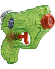 X-Shot Nano Drencher vízipisztoly 2