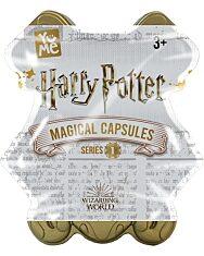 YuMe Harry Potter Varázslatos kapszula 7 meglepetéssel (10 féle)