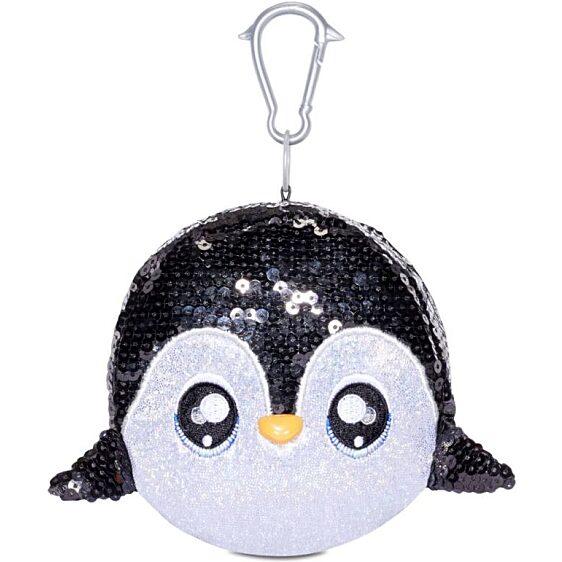 Na! Na! Na! Surprise Sparkle S1 - Andre Avalanche - Pingvin 3
