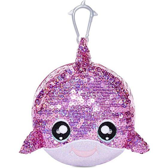 Na! Na! Na! Surprise Sparkle S1 - Krysta Splash - Delfin 3