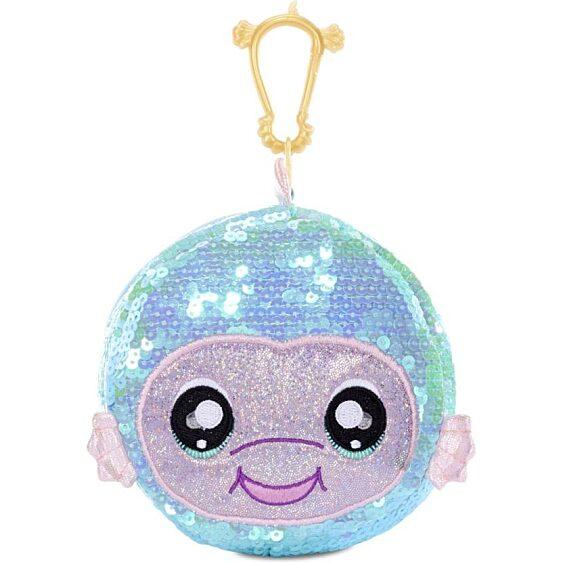Na! Na! Na! Surprise Sparkle S1 - Marina Jewels - Kagyló 3