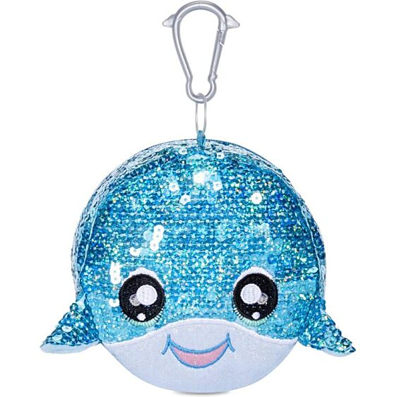 Na! Na! Na! Surprise Sparkle S1 - Sailor Blu - Horgony 3