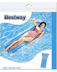 Bestway 44013 Átlátszó - 183 x 76 cm
