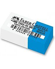 Faber-Castell: Vinyl radír ceruzához és tollhoz
