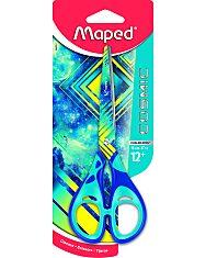 MAPED: Cosmic olló