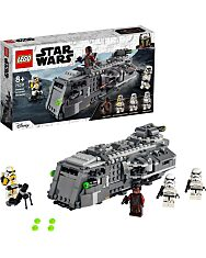 LEGO® Star Wars Birodalmi páncélos martalóc 75311 - 1. Kép