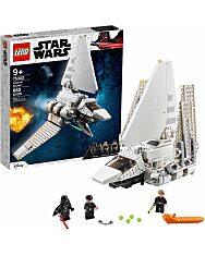LEGO Star Wars TM Birodalmi űrsikló 75302 - 1. Kép